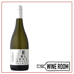 E Block Sauvignon Blanc Premium New Zealand