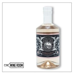 Lyme Bay Pink Grapefruit Gin