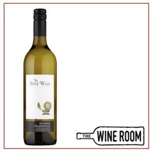 SpeeWah Chardonnay Australia