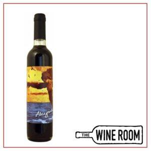 Alcyone Tannat Dessert Wine