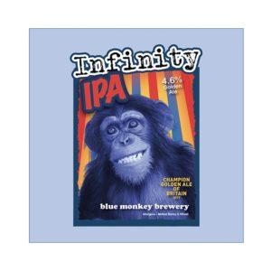 Infinity IPA
